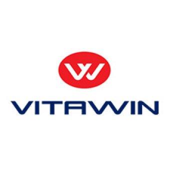 Vitawin