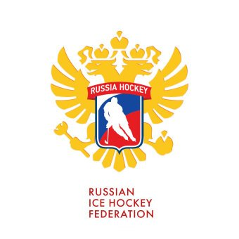 Russian Hockey Federation